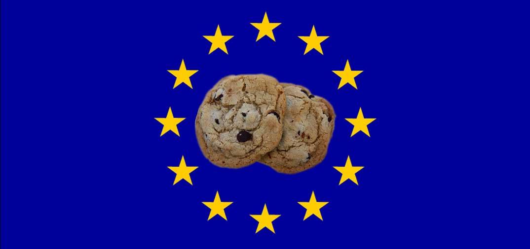 La disgrazia dei cookie